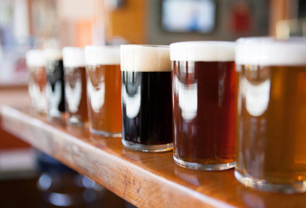 catawba-island-brewing-co-beer.jpg