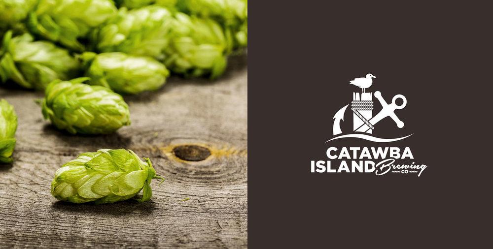 catawba-island-brewing-co-white-logo.jpg
