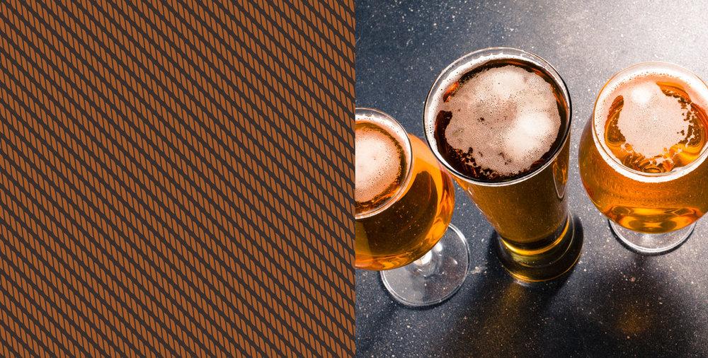 catawba-island-brewing-co-pattern.jpg