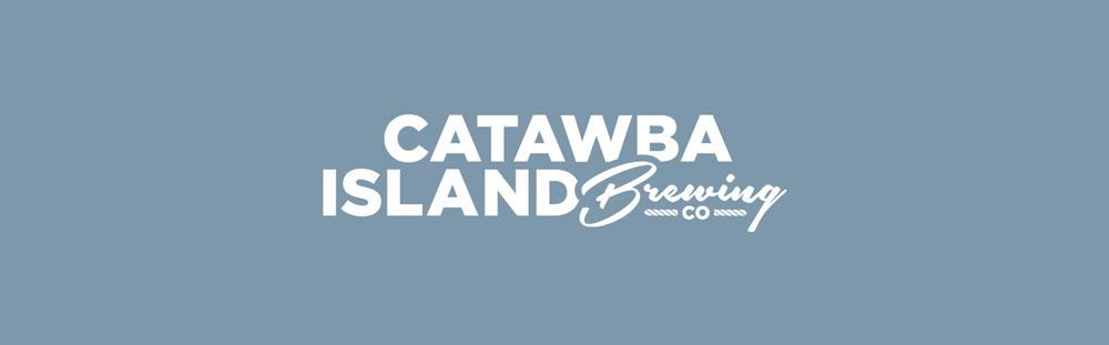 catawba-island-brewing-co-name.png