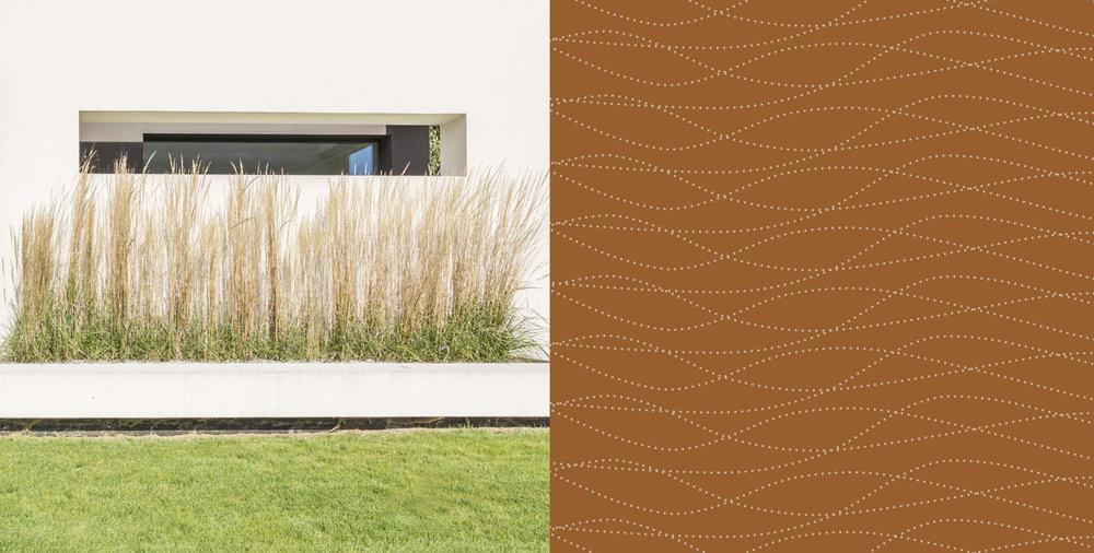 schellin-grounds-maintenance-pattern.jpg