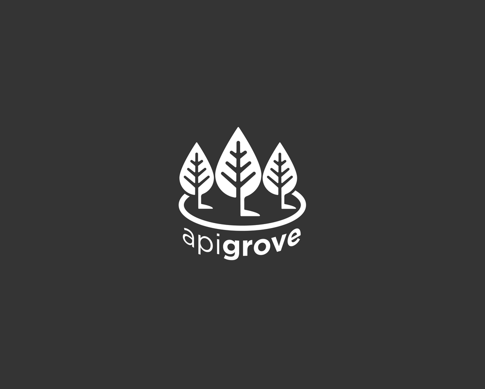 apigrove-bwlogo.png