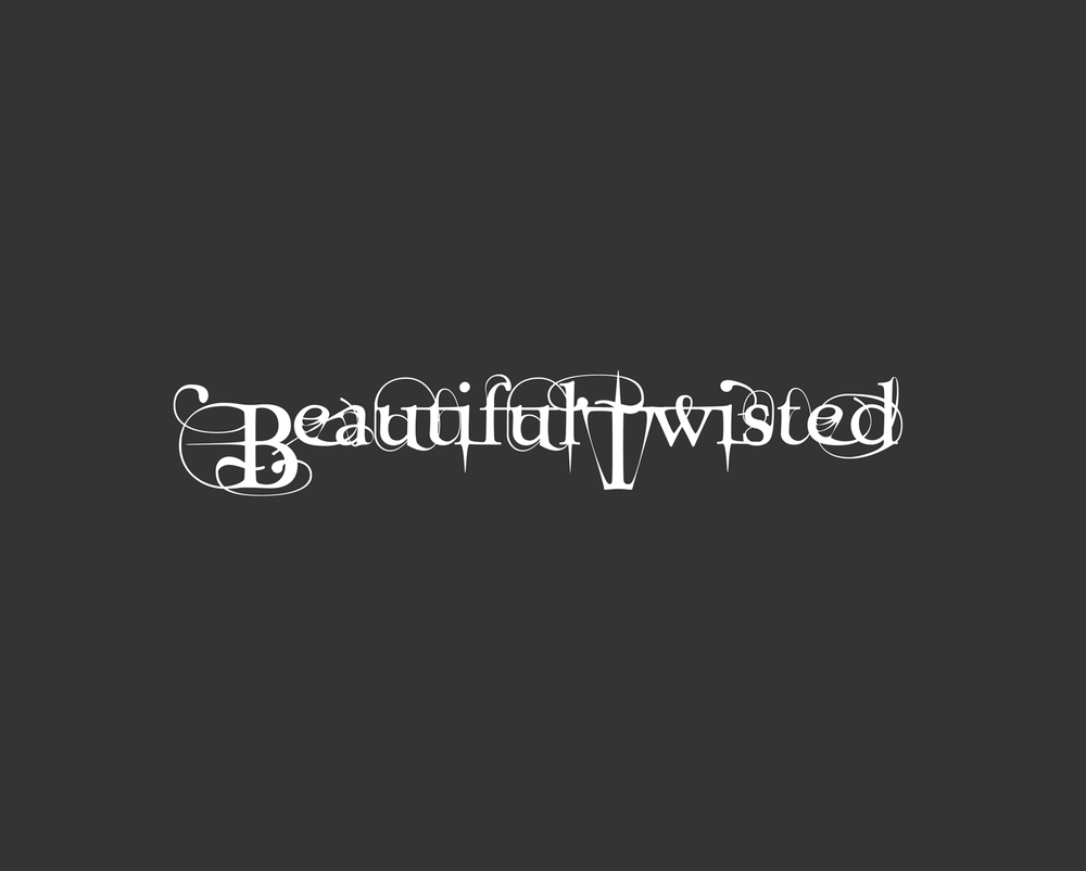 beautiful-twisted-bwlogo.png