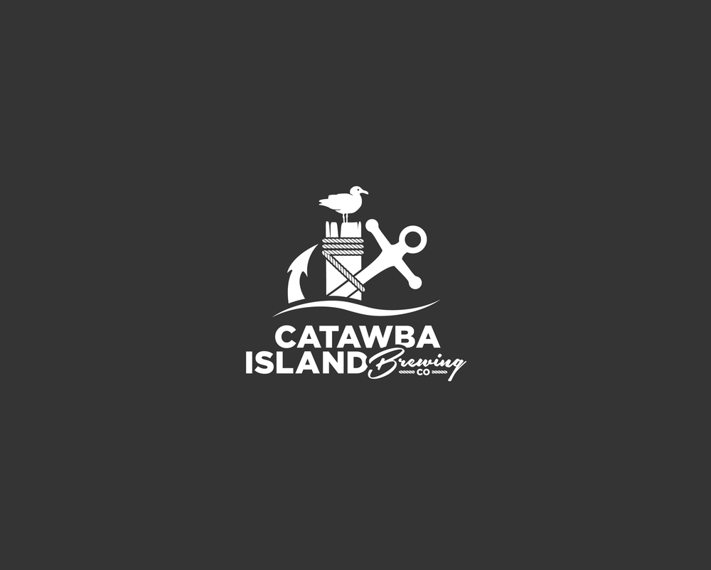 catawba-island-brewing-bwlogo.png