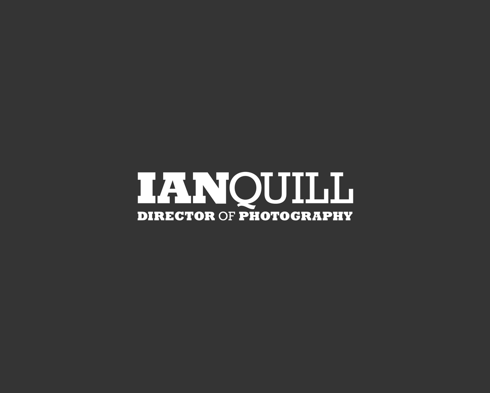 ian-quill-bwlogo.png