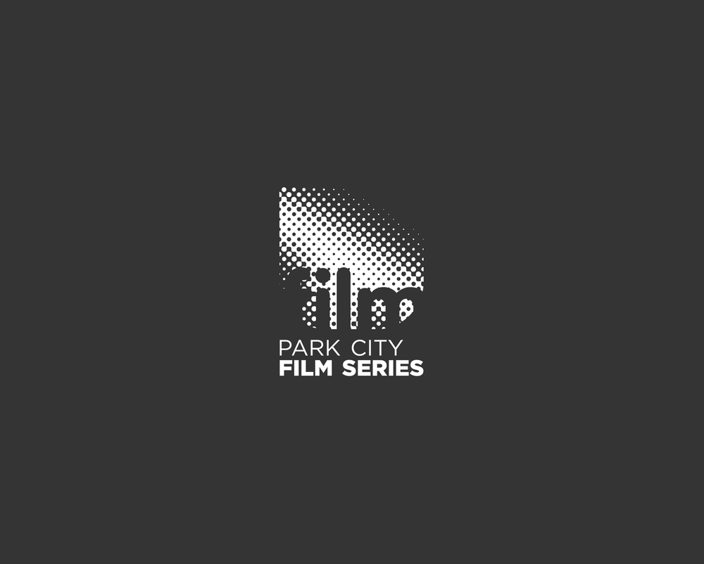 park-city-film-series-bwlogo.png