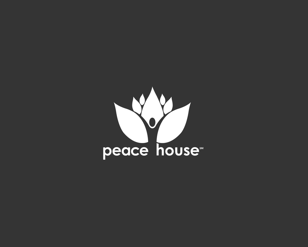 peace-house-bwlogo.png