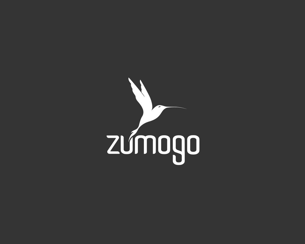 zumogo-bwlogo.png