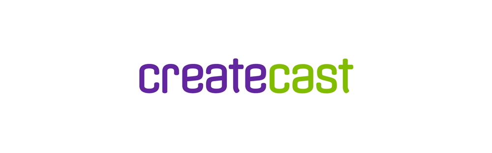 create-cast-name.png