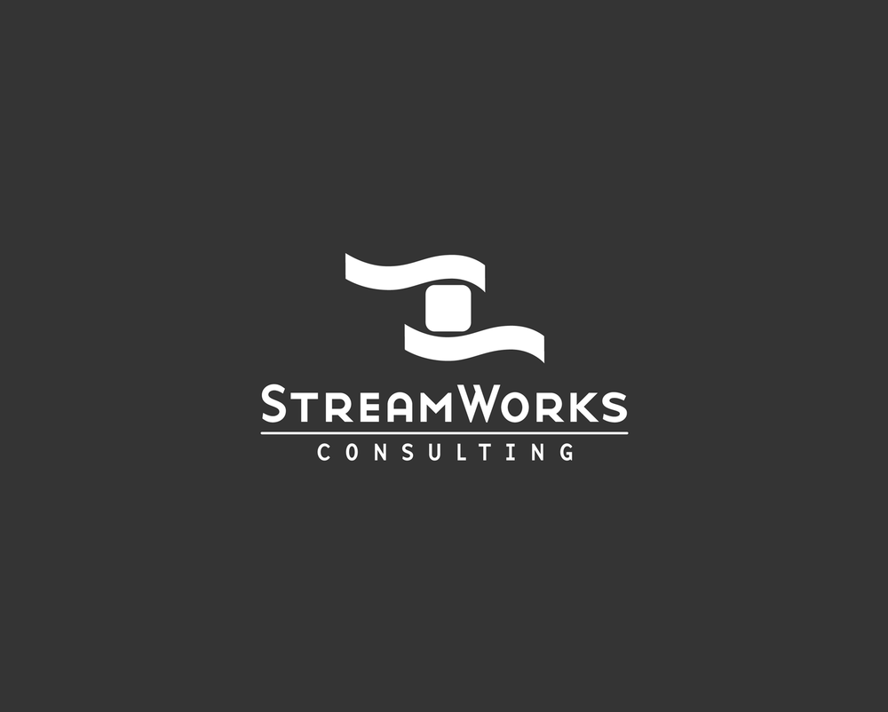 streamworks-consulting-bwlogo.png
