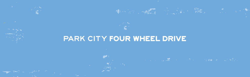 park-city-four-wheel-drive-name.png
