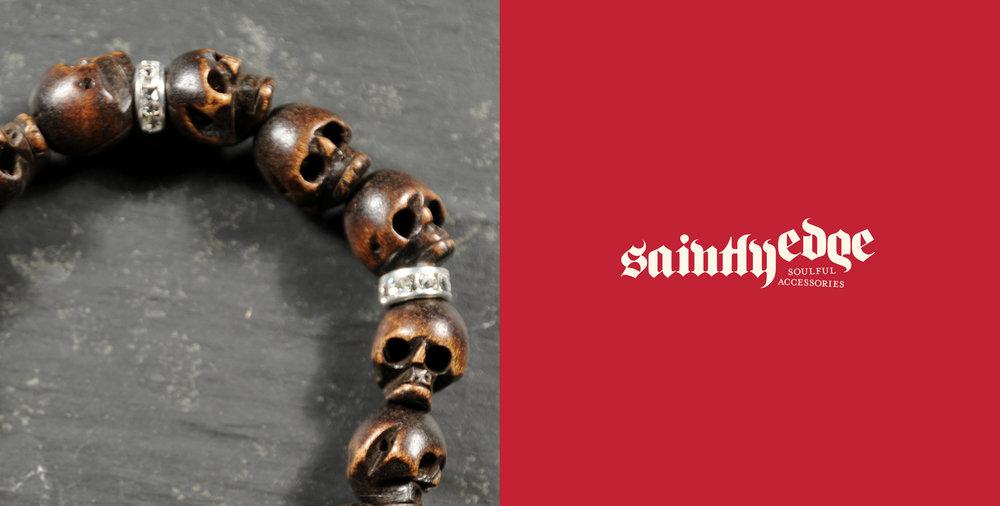 saintly-edge-skull-name.jpg