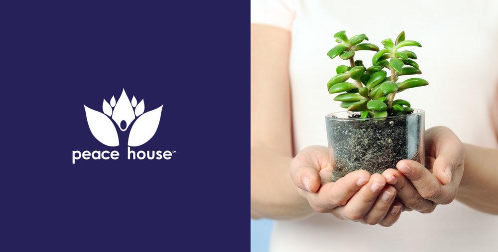 peace-house-image.jpg