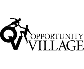 oppertunityvillage.jpg