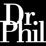 dr_phil_logo.png