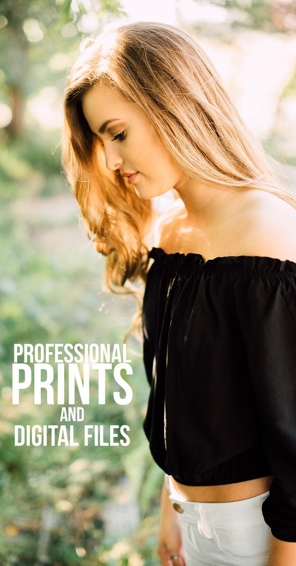 professional-prints.jpg