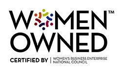 women-owned-logo.jpg