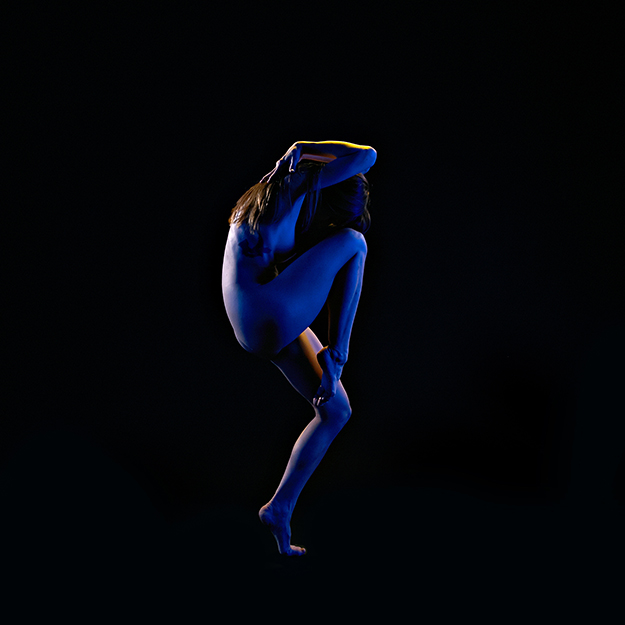 Dancer Project7112.jpg
