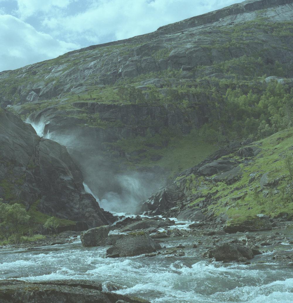 mot eidfjord.jpg