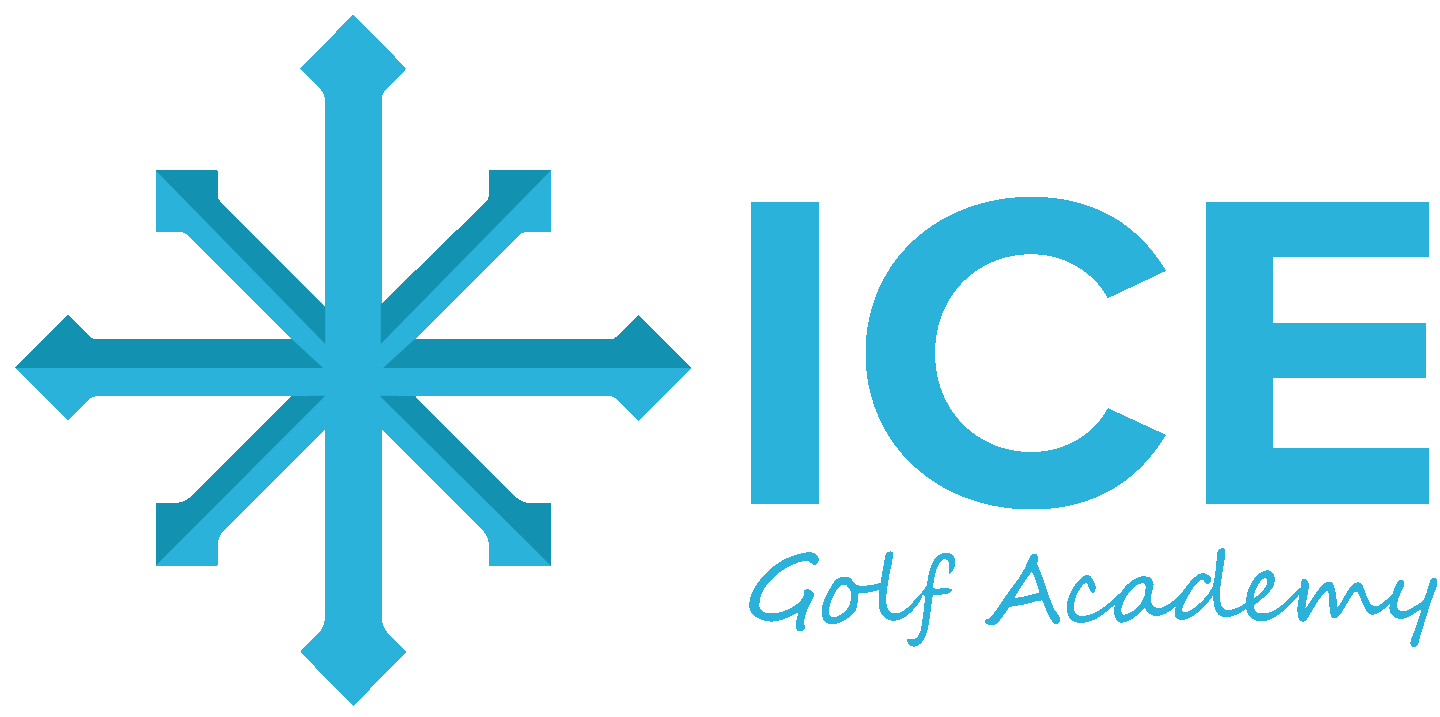 ICE Golf Academy, LLC