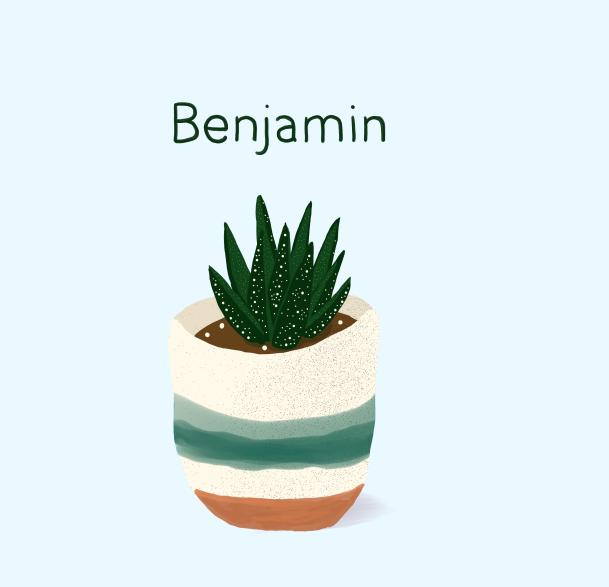 Tory-Woollcott-Plants Ben.png