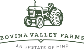 Bovina Valley Farms