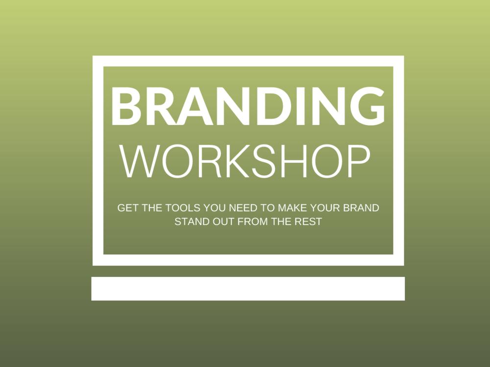 Branding Workshop.png
