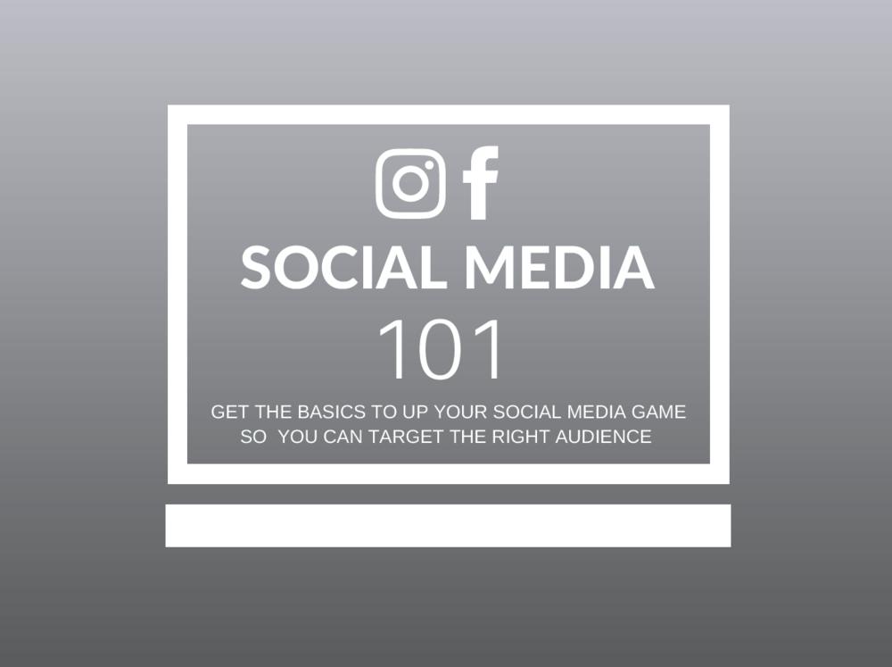 Social Media 101.png