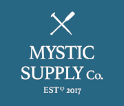 MSCo_Logo_Stacked_DarkBackground.png