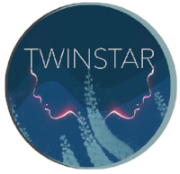 Twin Star.png