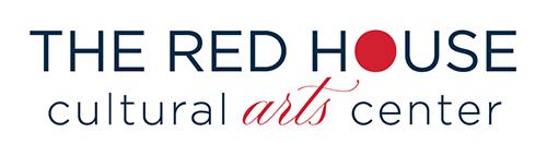 og-redhouse-logo.jpg
