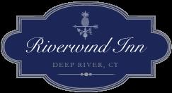 riverwind-web-logo.png