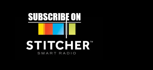 http://www.stitcher.com/podcast/hugo-monster/monster-and-friends?refid=stpr