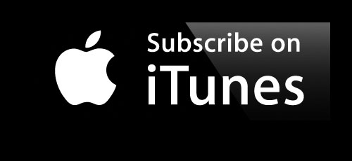 iTunes Radio Button.jpg