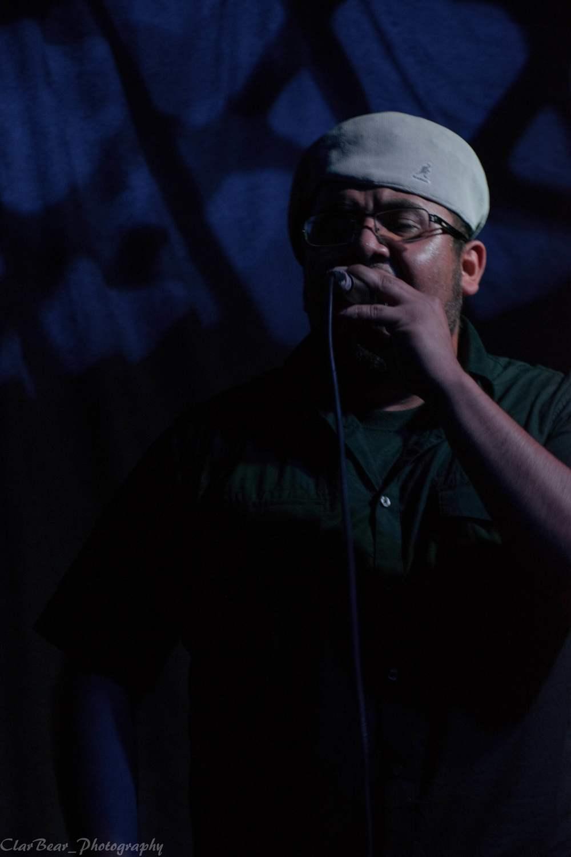 hugo rap 2.jpg