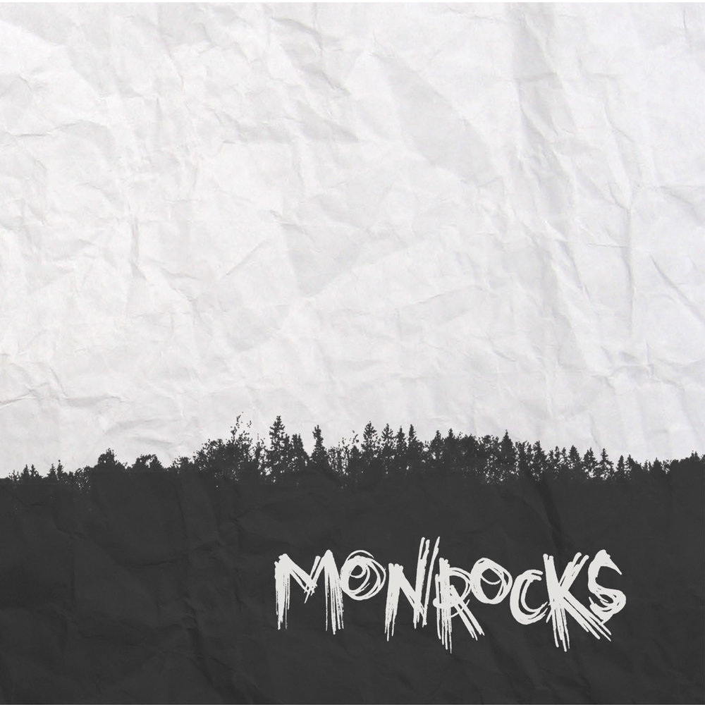 MONROCKS - Produced By: Charlie Chinggis