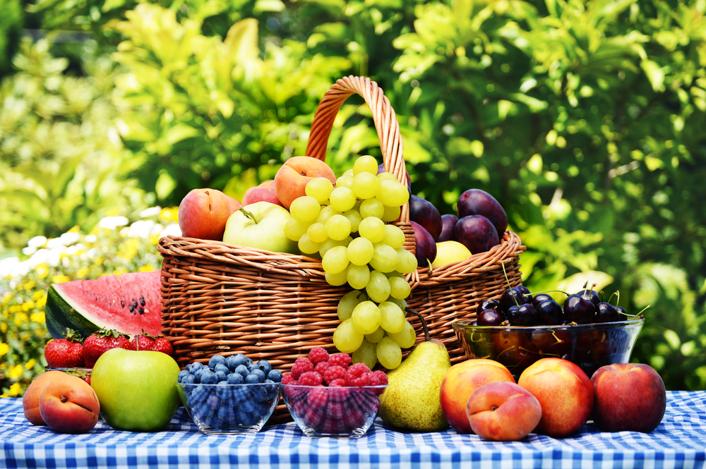 basket of fruit_monticello_DepositPhotos.jpg