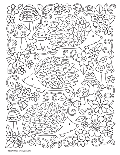 jessvolinski-SuperCute-hedgehogs-sm.jpg