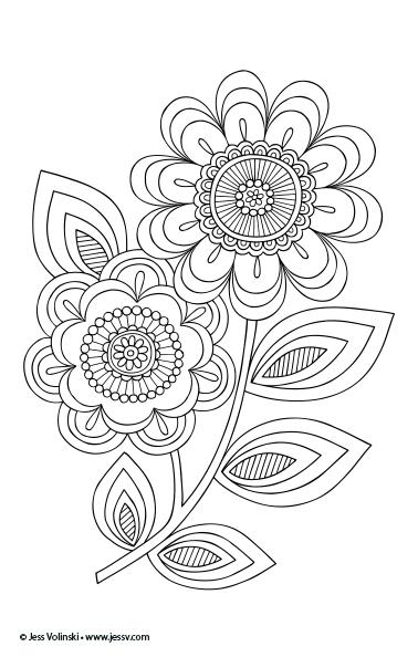 jessvolinski-ColorCute-bigflower.jpg