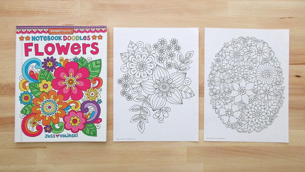 jessvolinski-flowers.jpg