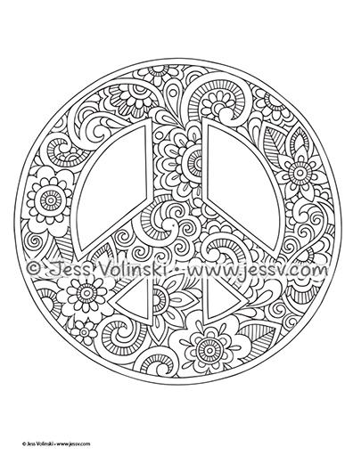 jvolinski-HENNA-25- peace3-sm.jpg
