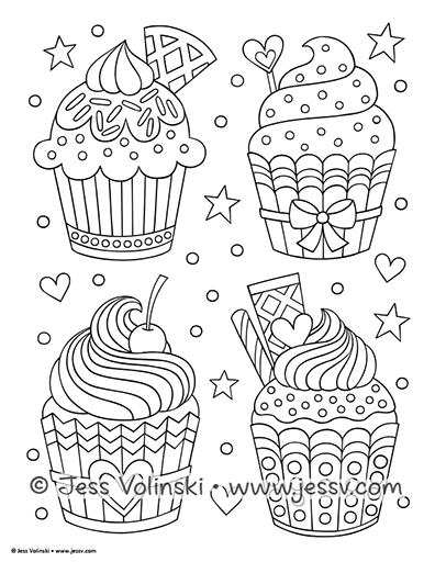 sweets+treats-4 cupcakes2-sm.jpg