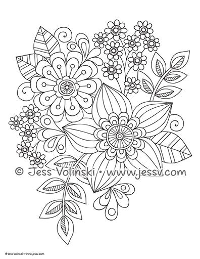 jessvolinski-flowers-flowers-sm.jpg