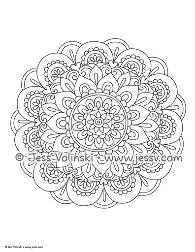 jessvolinski-flowers-mandala-sm.jpg