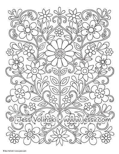 jessvolinski-flowers-folk-sm.jpg
