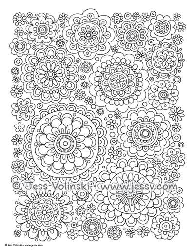 jessvolinski-flowers-pattern-sm.jpg