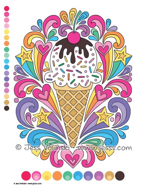 jessvolinski-icecream-colored4.jpg