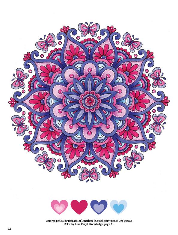 jessvolinski-coloredpage2.jpg