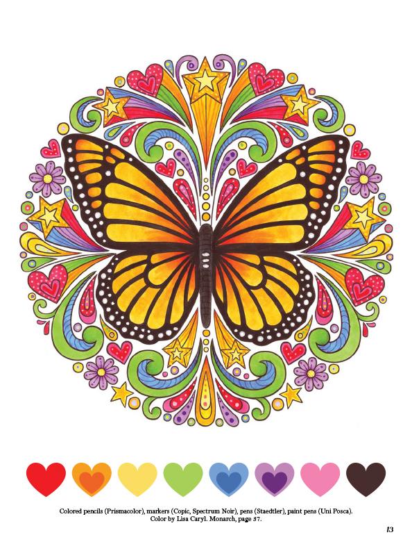 jessvolinski-coloredpage3.jpg