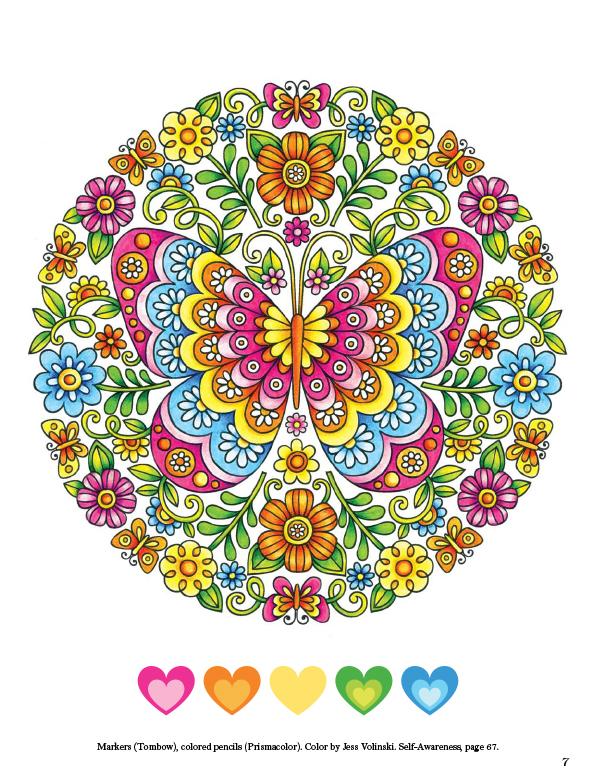 jessvolinski-coloredpage4.jpg